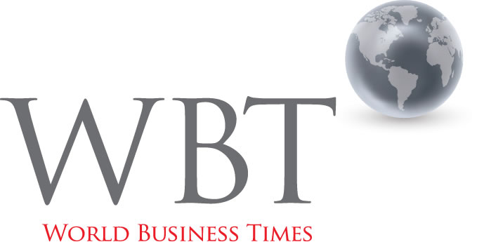 World Business Times Logo