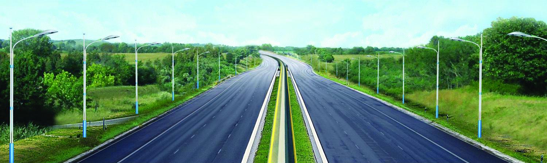Lucknow Expressway
