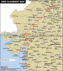 Copyright www.mapsofindia.com