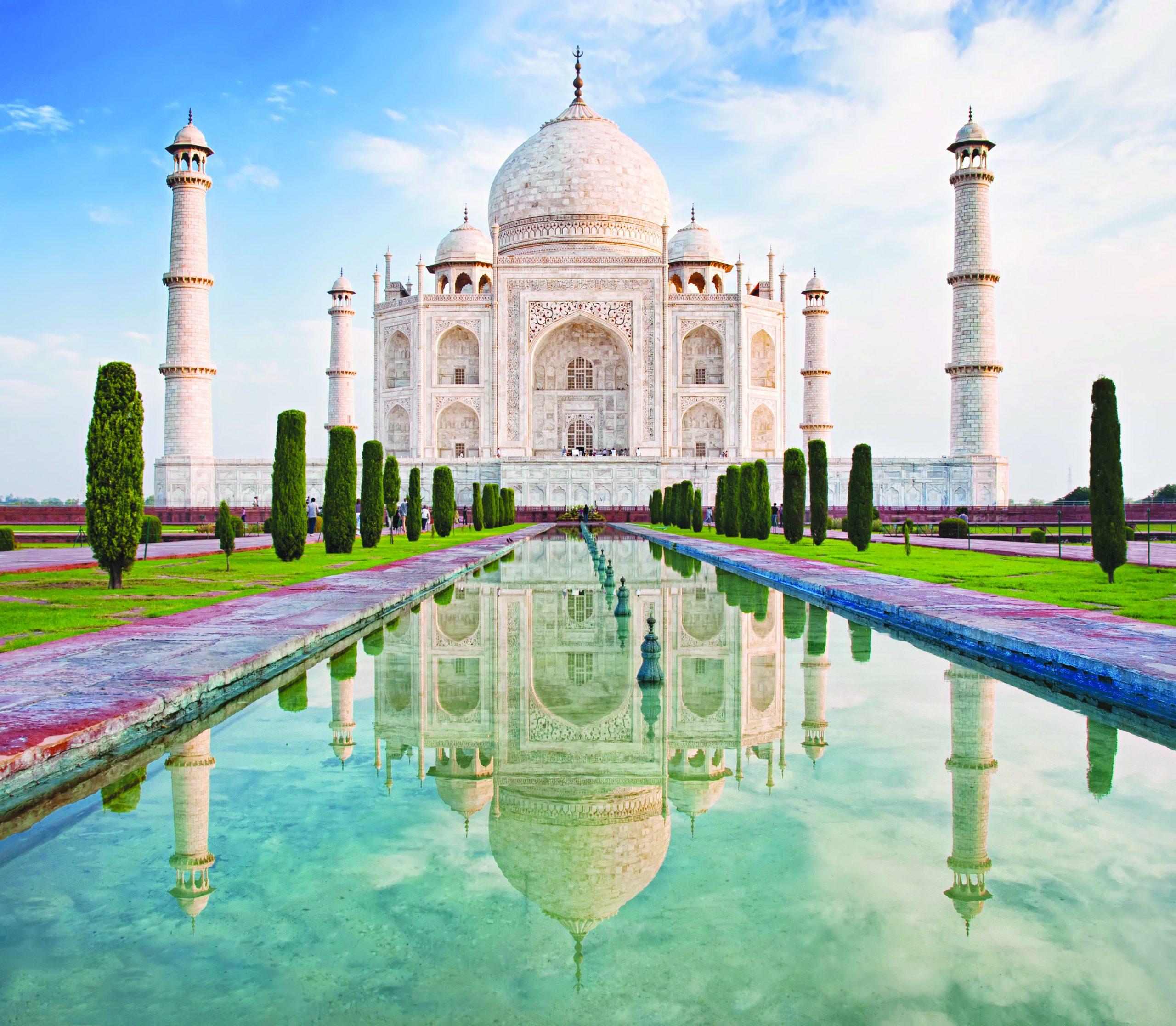 p1_Taj Mahal