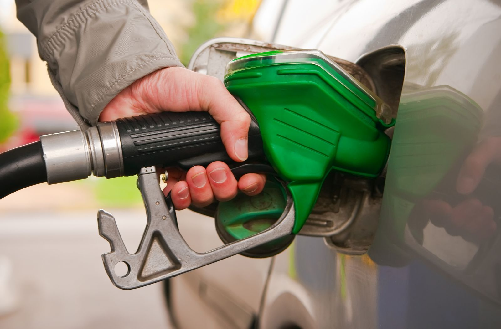 Petrol prices will rise by 24% and diesel prices will be lowered by 29%