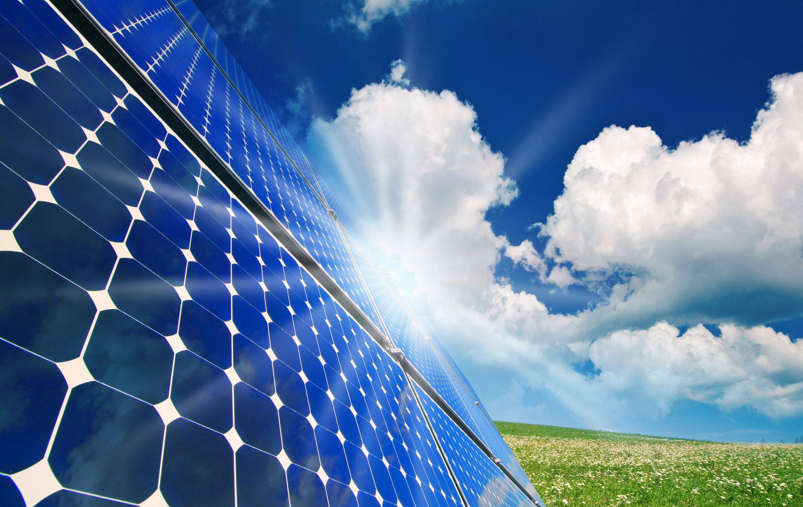 Scientists breakthrough could potentially be useful for manufacturing solar cells