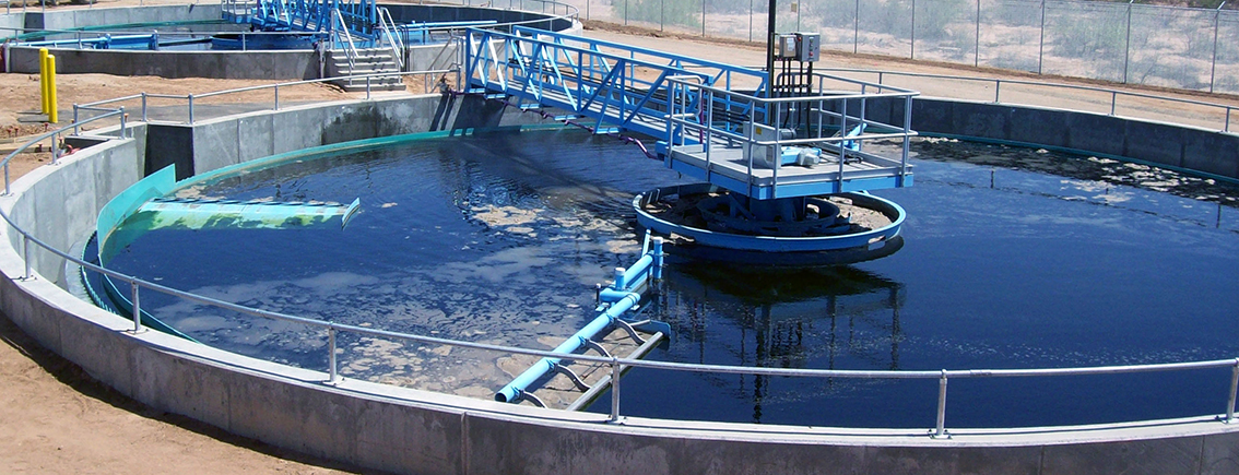 Egypt finally greenlights the Abu Rawash wastewater treatment plant public-private partnership (PPP)