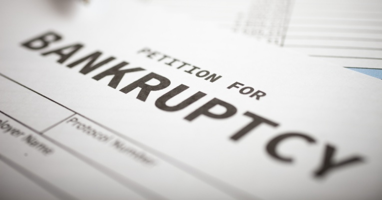uae-bankruptcy-law
