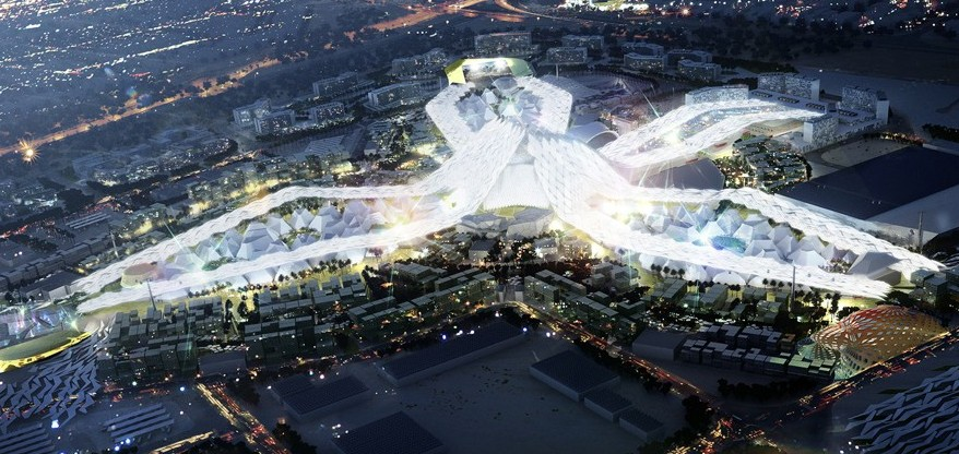 expo-2020-site-to-be-ready